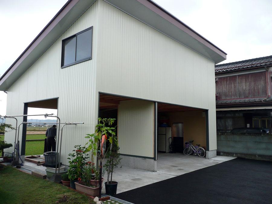 20150205a
